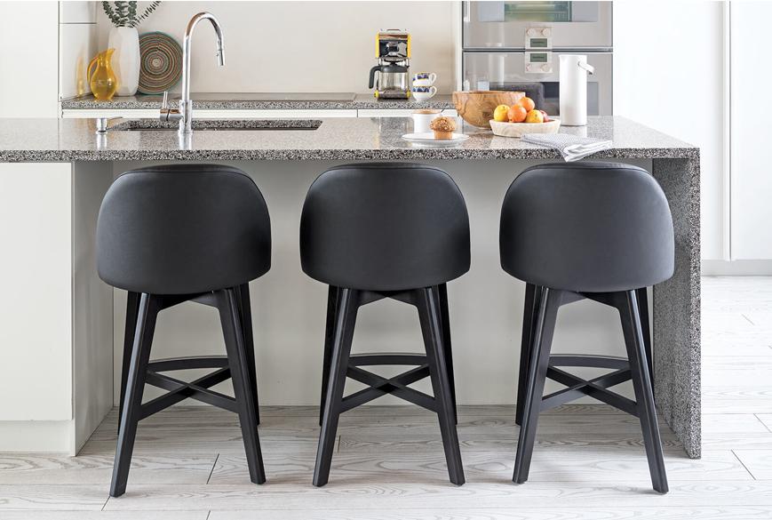 canadel-2-meubles-quebec-luxe-deco-maison