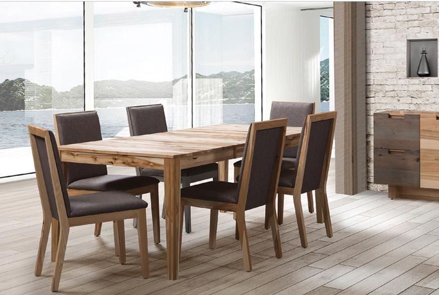 tomali-2-meubles-quebec-luxe-deco-maison