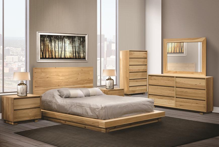 tomali-meubles-quebec-luxe-deco-maison