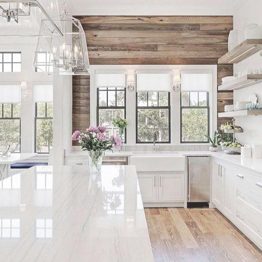 cuisine-blanc-luxe-deco-tendances-maison