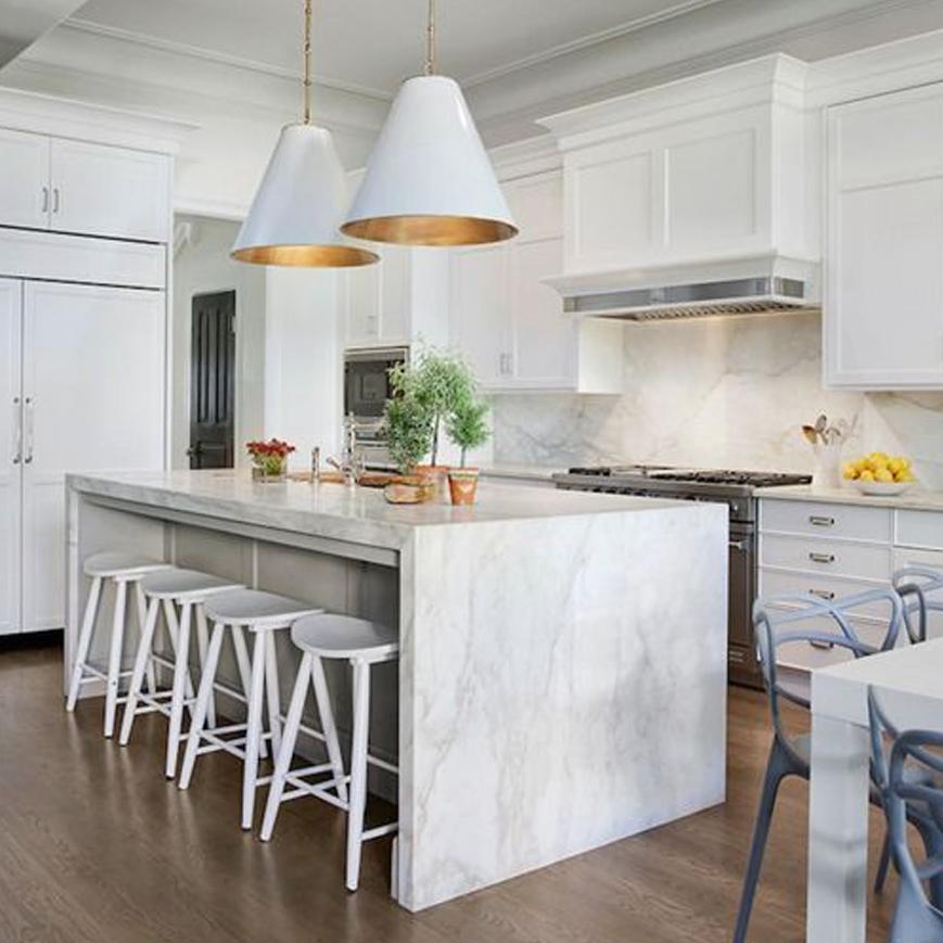 deco-tendances-cuisine-maison-luxe