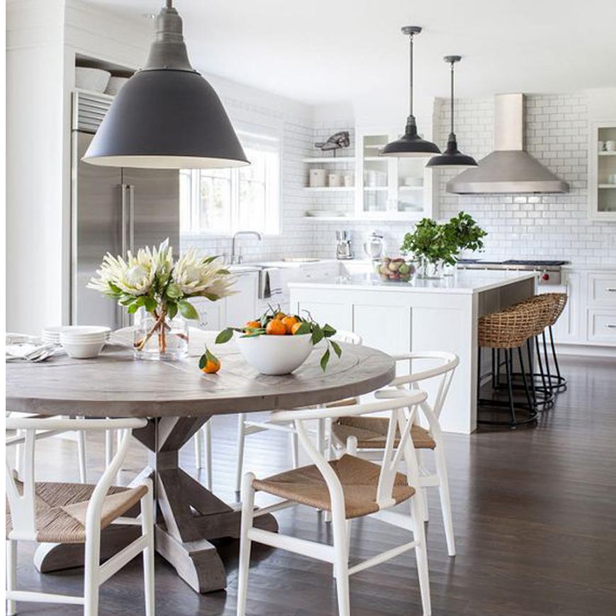 maison-deco-blanc-cuisines-tendances