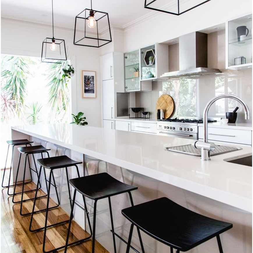deco-blanc-maison-luxe-tendances-designer
