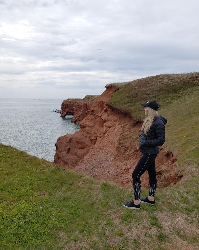 les-de-la-madeleine-tourisme-voyage-moov-activeawear
