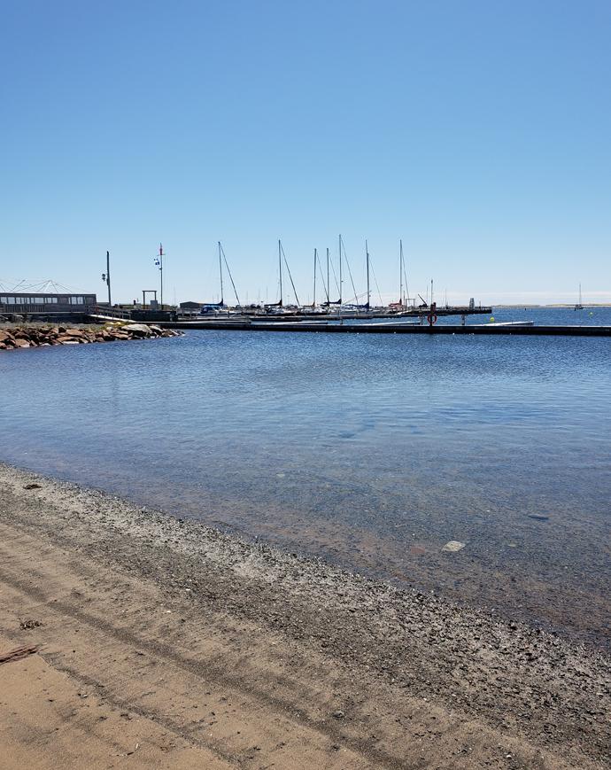 les-de-la-madeleine-tourisme-voyage-eau