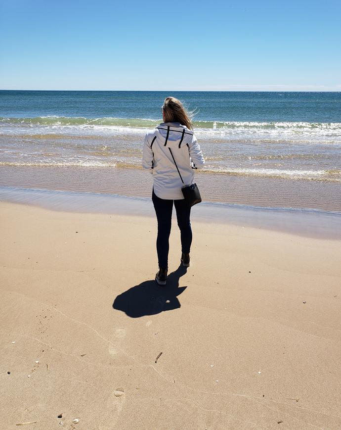 les-de-la-madeleine-tourisme-voyage-plage