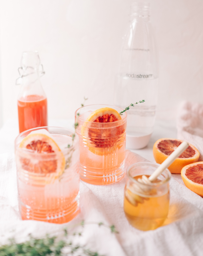 recette-cocktail-luxe-blogue-maison-spdastream