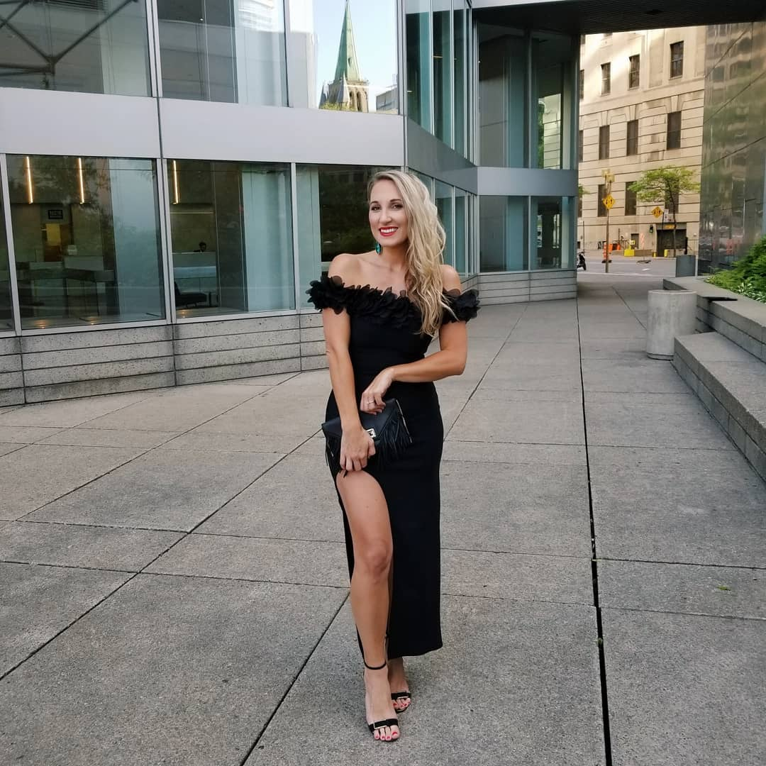 creations-georgianni-luxe-bijoux-blogue-mode