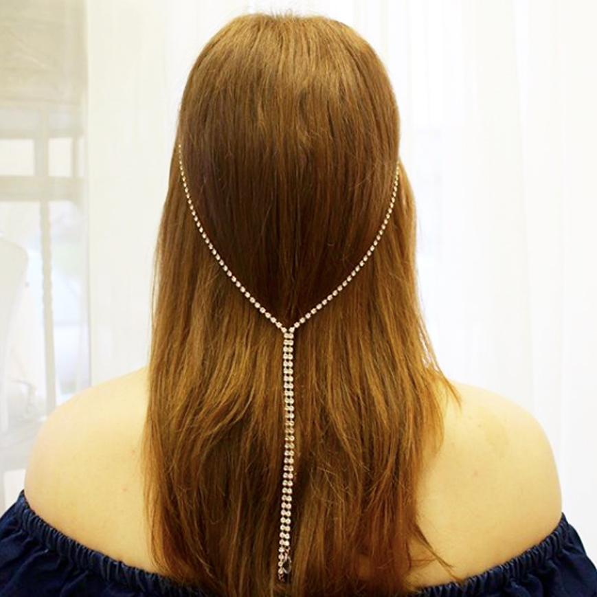 bijoux-surmesure-montreal-luxe-mode