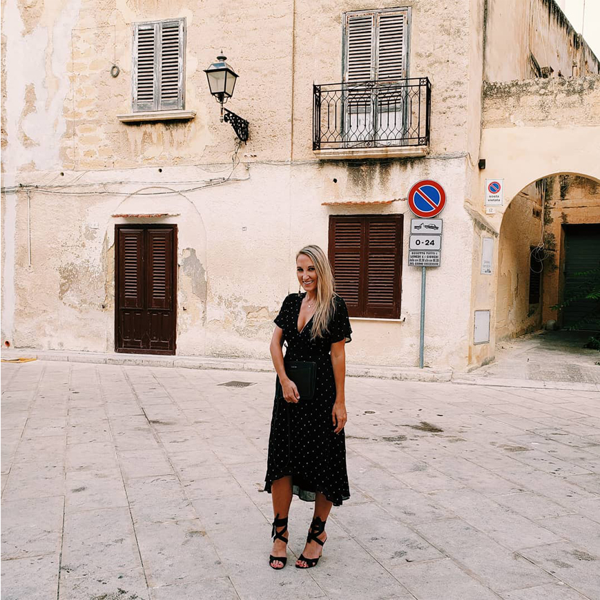 luxury-blog-travel-carolineelie-italy-donnafugata-lifestyle-blogger-2