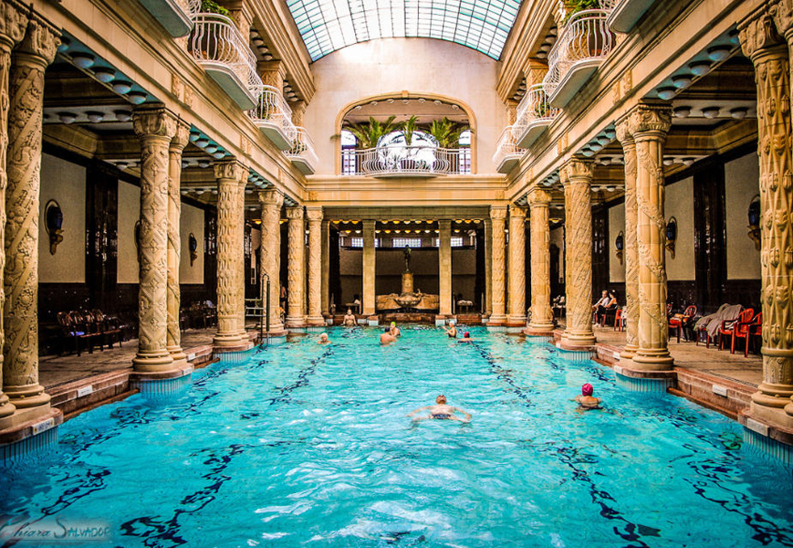 Gellert-Baths-Credit-hungary-budapest-luxury-travel