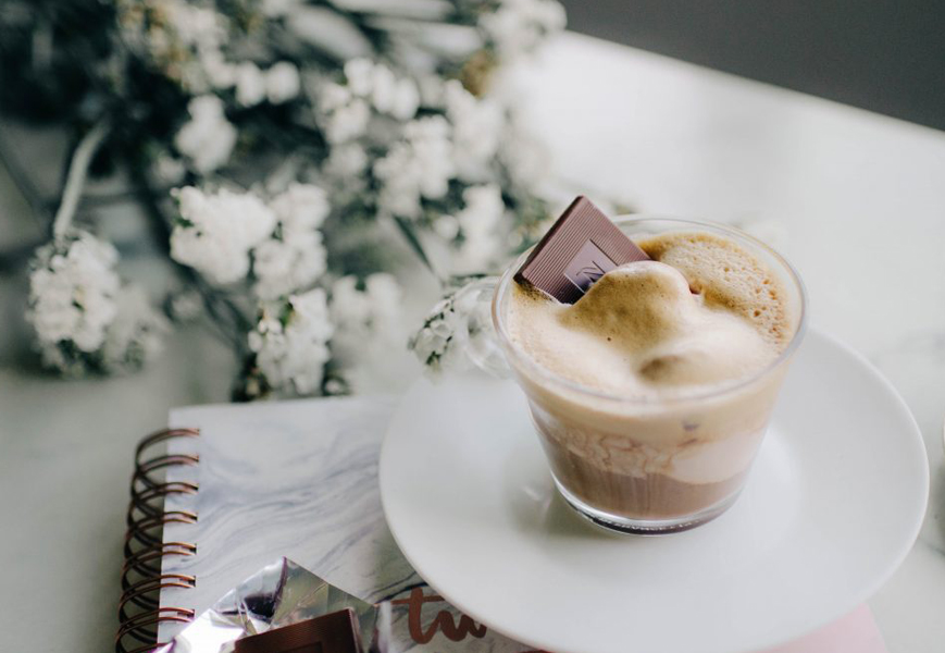 affogato-cafe-nespresso-icedcoffee-recipe