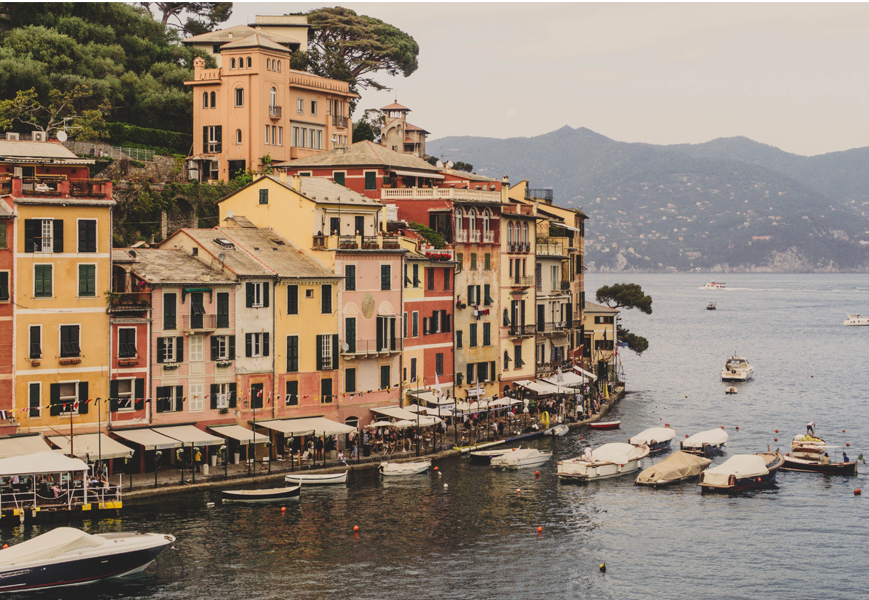 portofino-luxury-travel-destinations-blog-traveling-hotels
