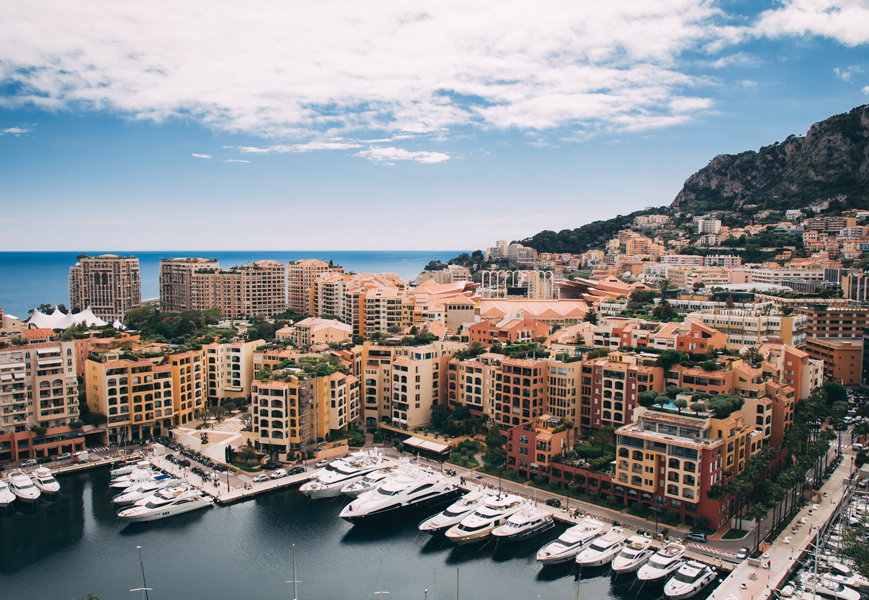 montecarlo-uxury-travel-destinations-blog-traveling-hotels