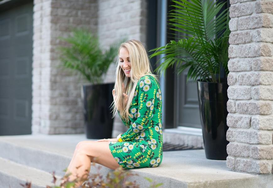 new-house-blogger-canadian-luxury-home-decor-caroline-elie