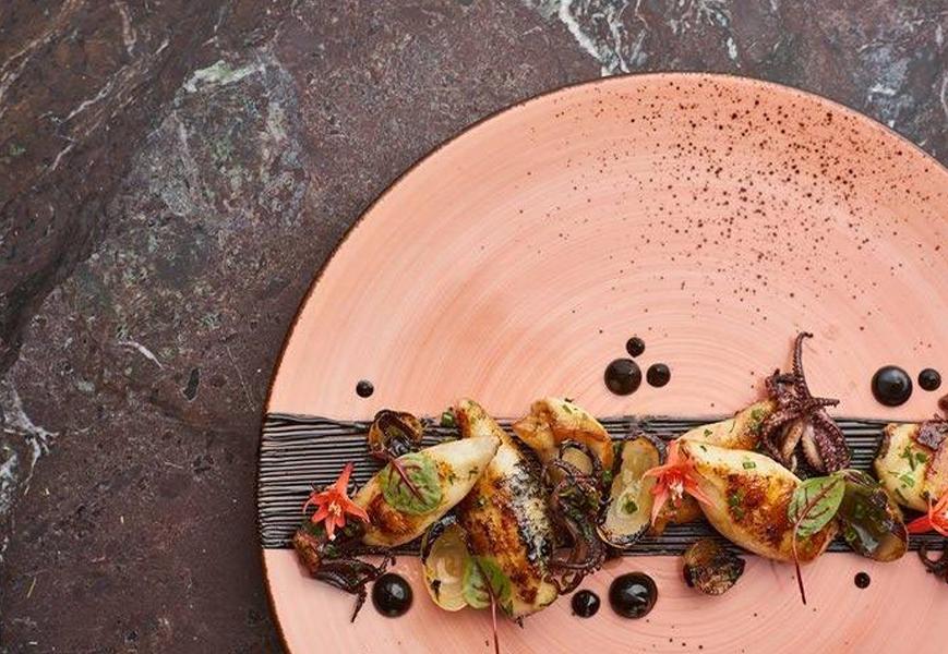 iberica-montreal-meilleurs-restaurants-restos-mtl-bouffe-nouveaux