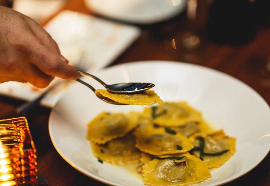 montreal-meilleurs-restaurants-restos-mtl-bouffe-nouveaux-signovinomtl
