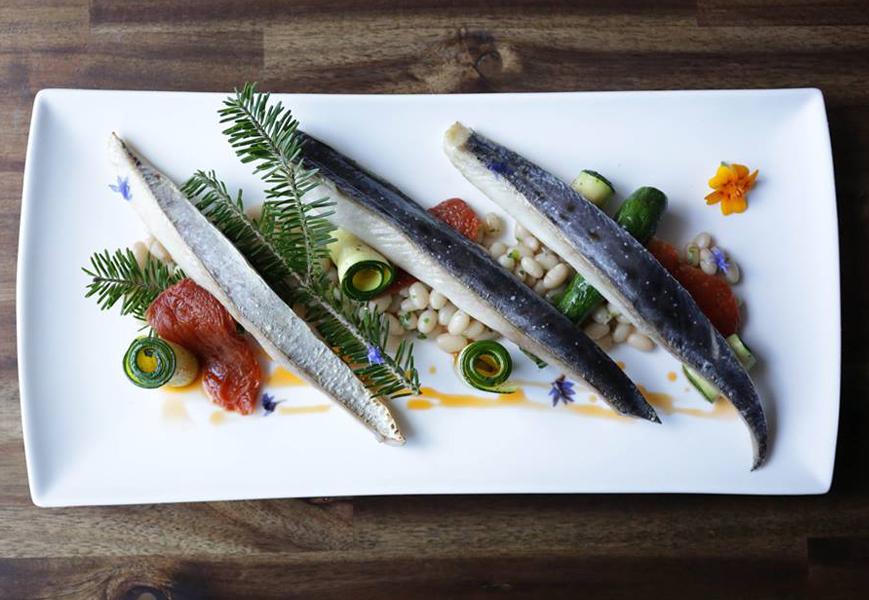 chefstable-montreal-meilleurs-restaurants-restos-mtl-bouffe-nouveaux