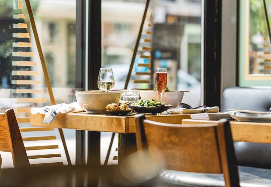 thazard-montreal-meilleurs-restaurants-restos-mtl-bouffe-nouveaux