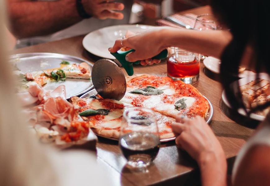 joeiasociale-montreal-meilleurs-restaurants-restos-mtl-bouffe-nouveaux