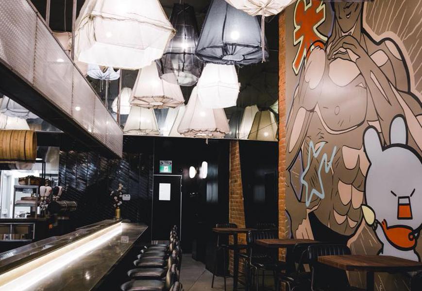 jiao-montreal-meilleurs-restaurants-restos-mtl-bouffe-nouveaux