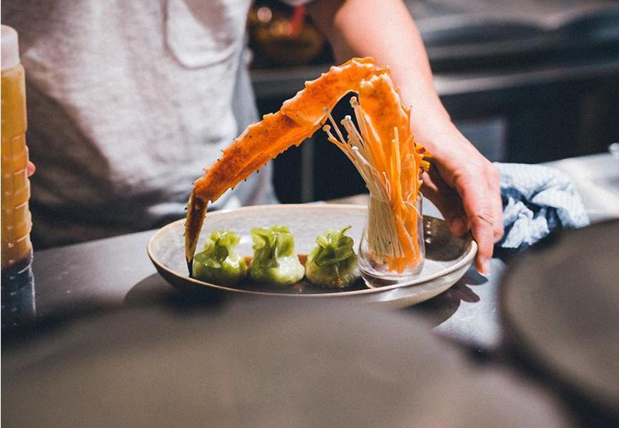 montreal-meilleurs-restaurants-restos-mtl-bouffe-nouveaux-jiao