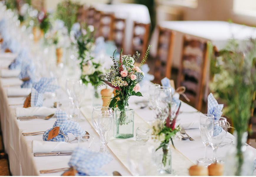 wedding-inpiration-decor-planning-montreal-blogger