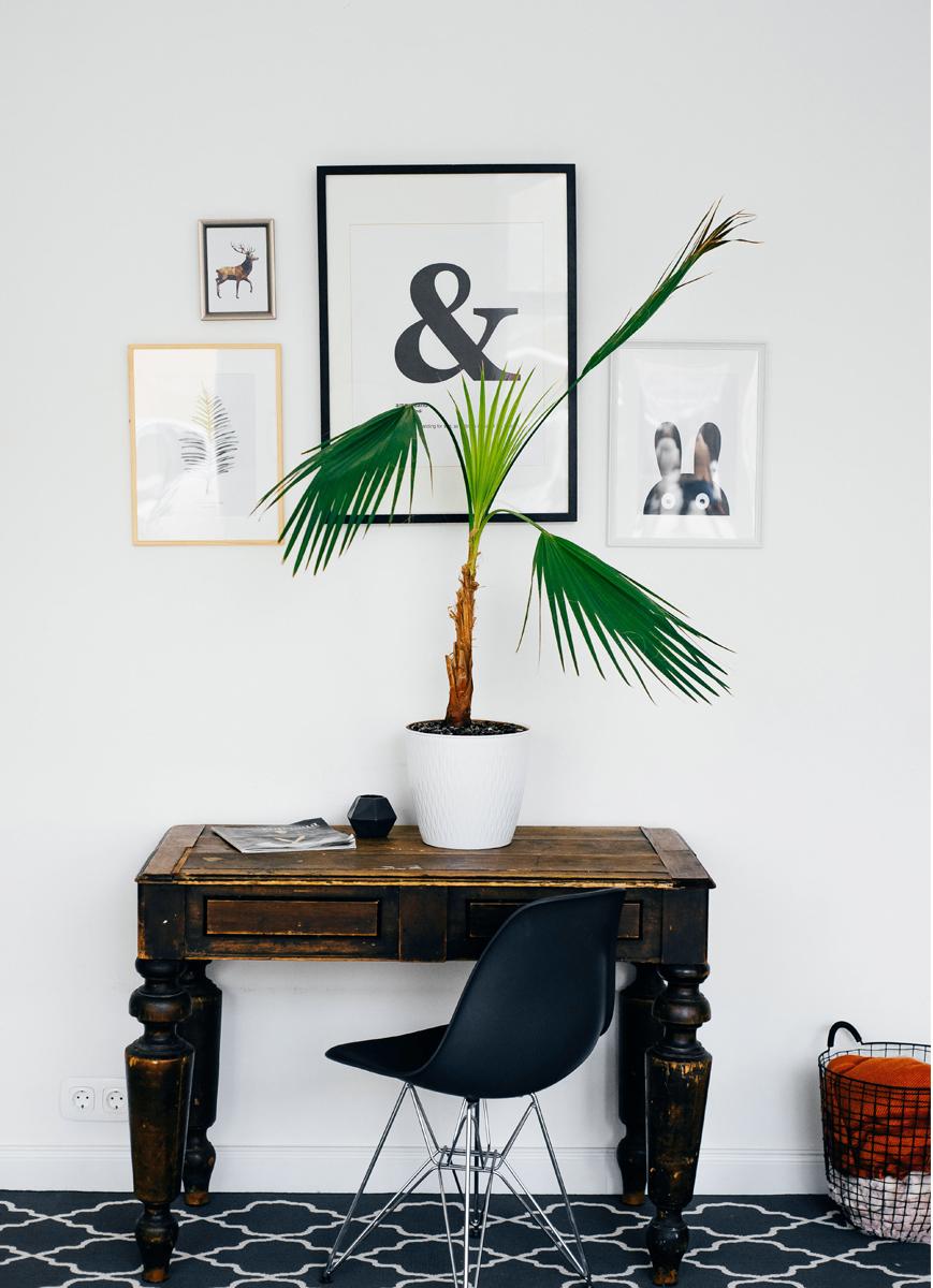house-home-decor-luxury-canada-blog