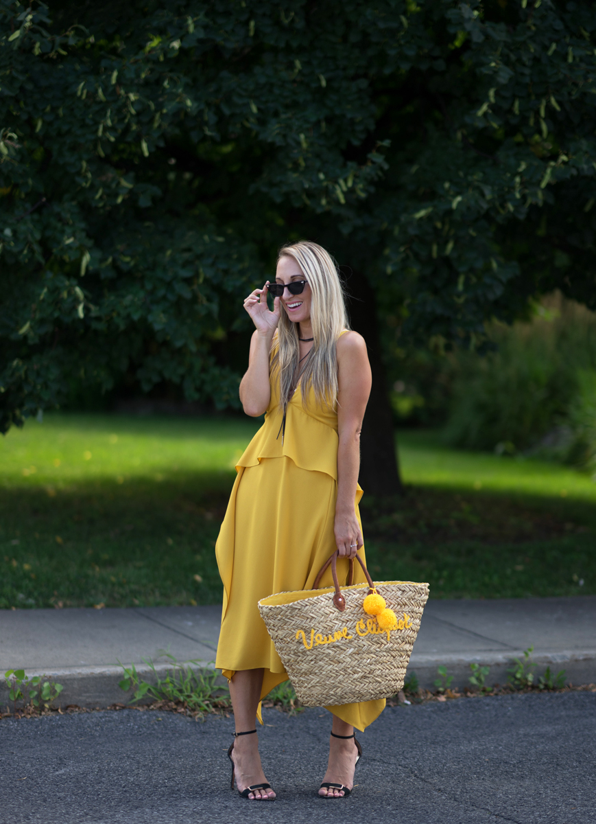 champagne-veuveclicquot-canadian-blogger-luxury-carolineelie