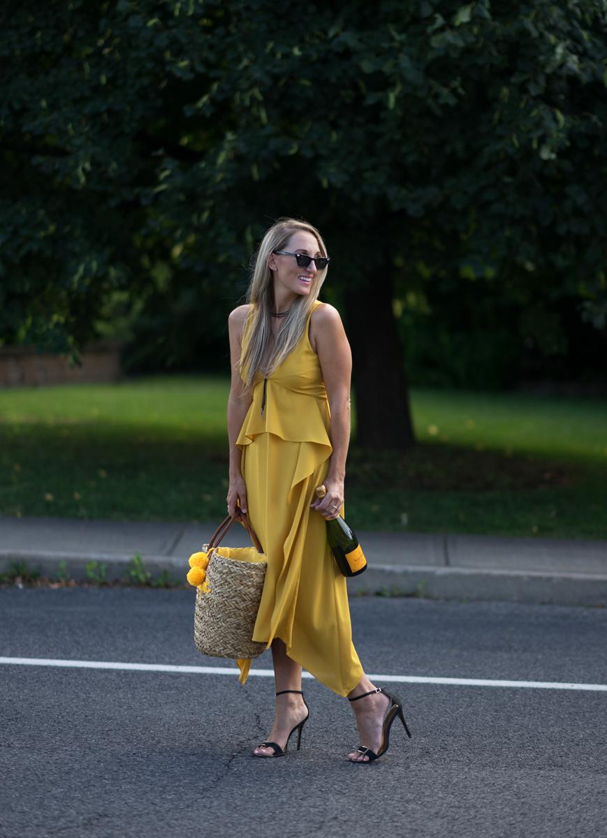 luxury-blogger-canada-carolineelie-veuveclicquot