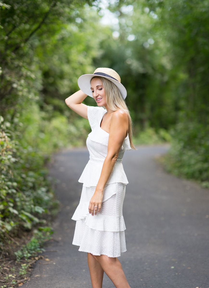 blogger-montreal-luxury-carolineelie-blogue