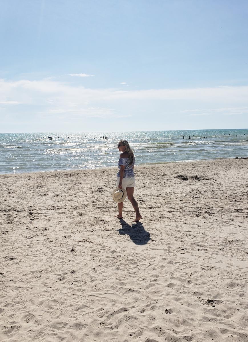 princeedwardcounty-ontario-travel-canadian-blogger