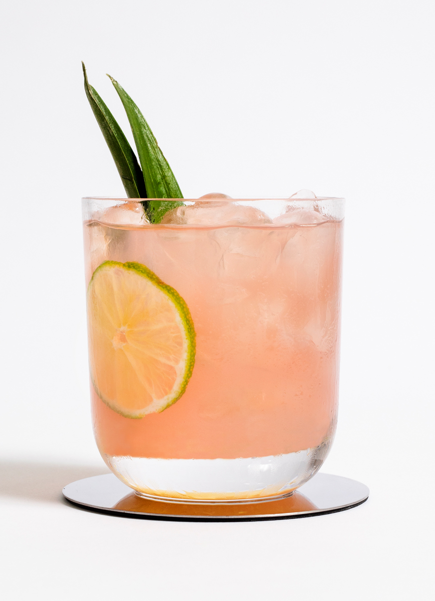 cocktail-punch-blog-canada-blogger