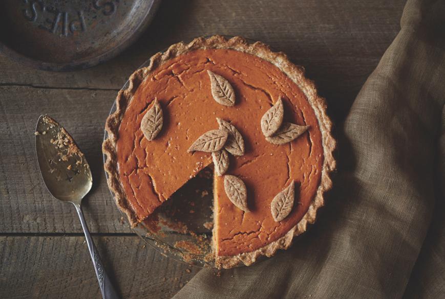 citrouille-recette-dessert-vitamix