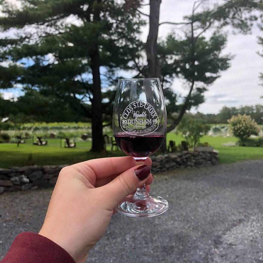 vignoble-sainte-croix-montreal-quebec-vins