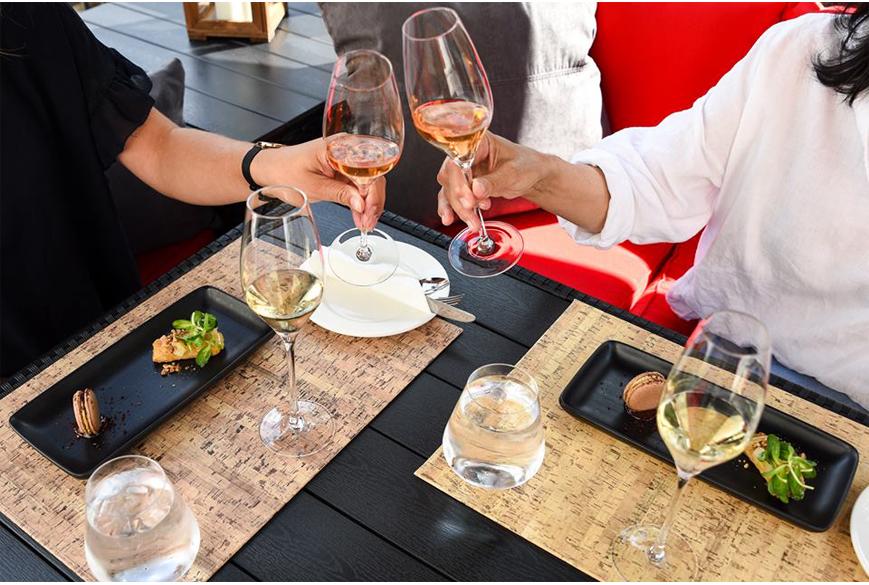 vignoble-du-ruisseau-montreal-vin-sorties-luxe-montreal