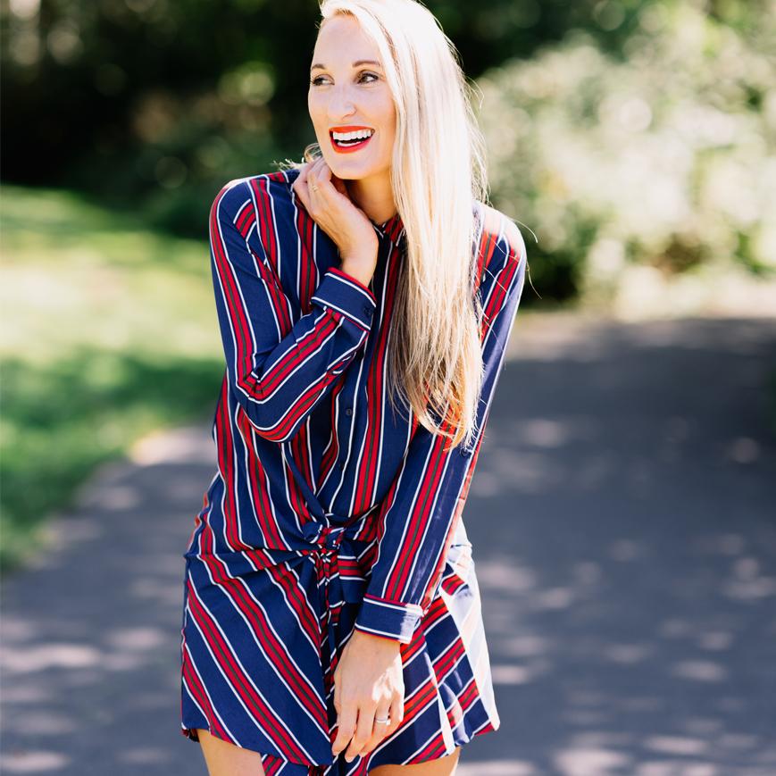 trucs-mode-style-tendances-conseils-blogue-mode-montreal-luxe