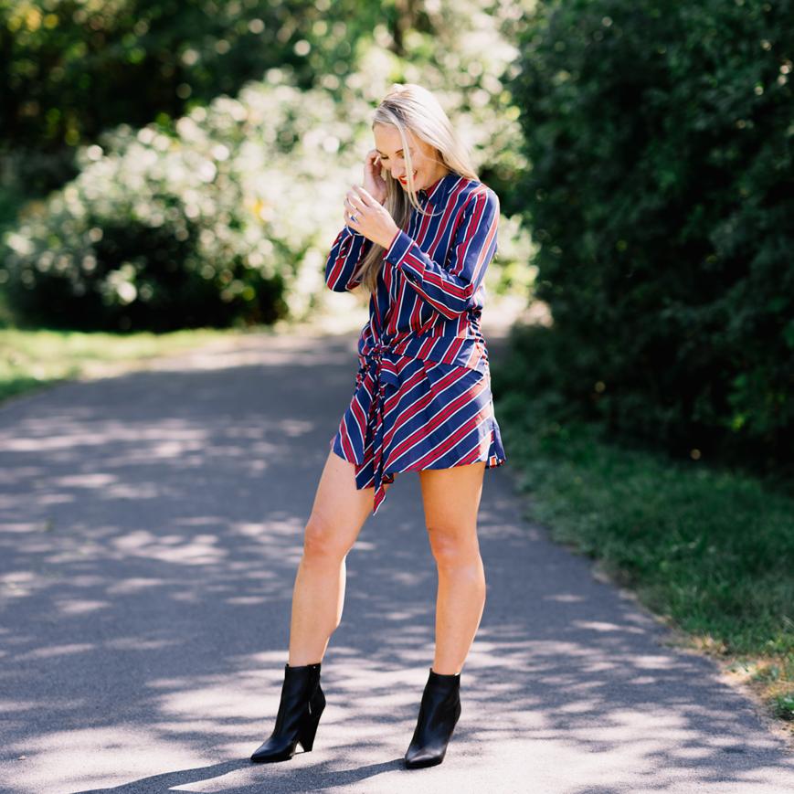 trucs-mode-style-tendances-conseils-blogue-mode-montreal