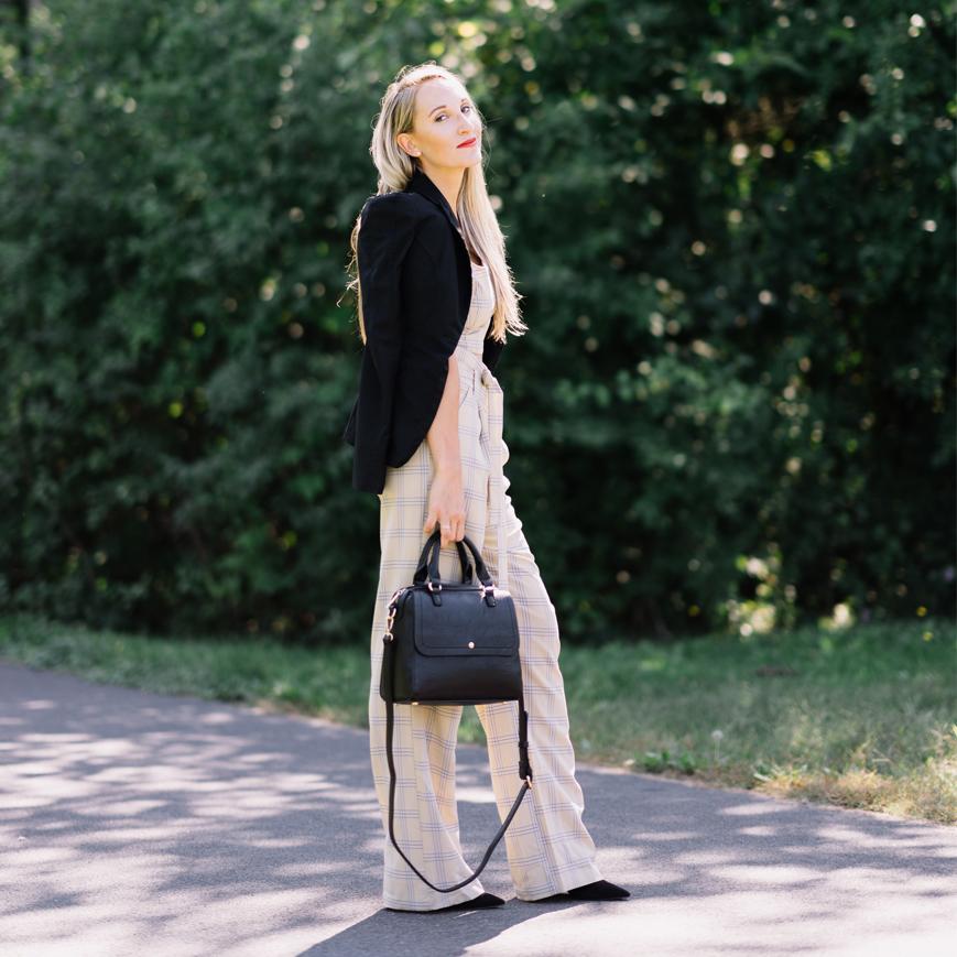 blogueuse-jeane-jax-vegan-bags-designer-canadian-sacs-main-luxe-cuir