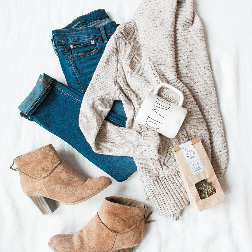 closet-fashion-home-luxury-canadian-blog