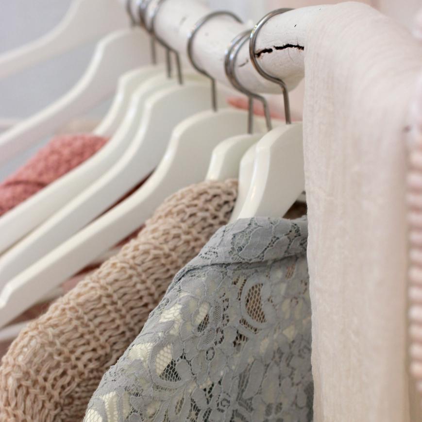 home-bedroom-decor-canada-blog-trends-fashion