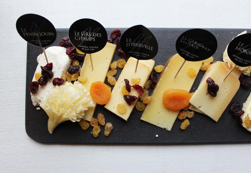 pommes-monteregie-activites-quebec-automne-bouffe-vin-blogue-caroline-elie-quoi-faire-fromagerie