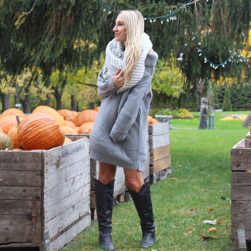 MODE-AUTOMNE-BLOGUEUSE-MONTREAL-LOOK