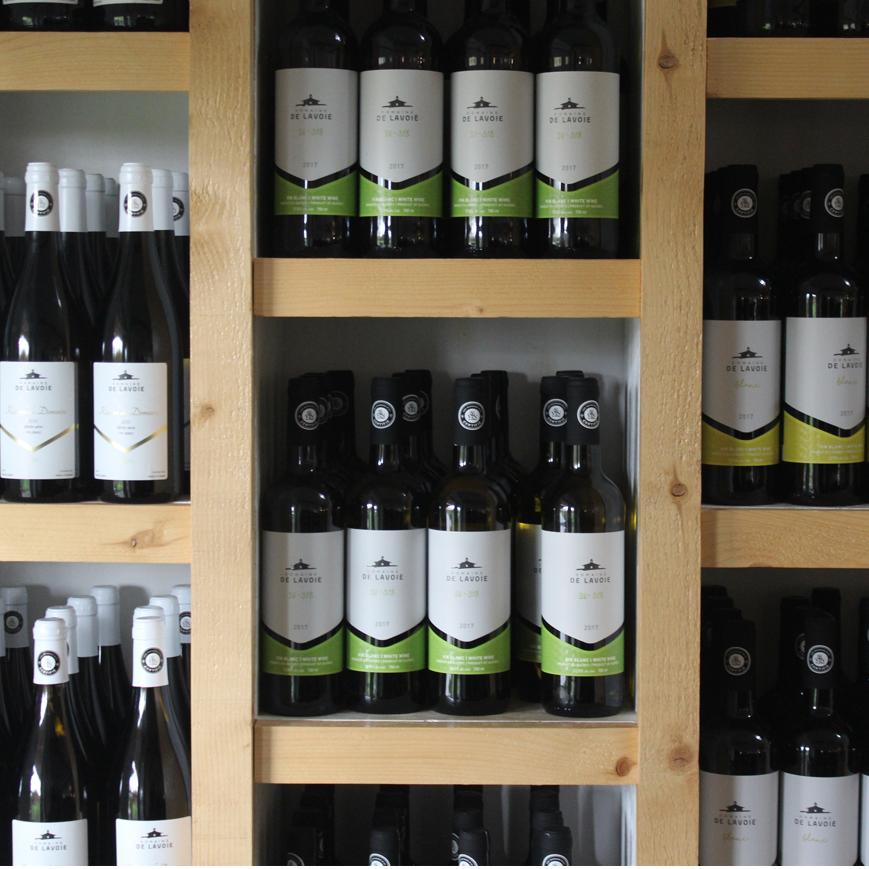 domaine-lavoie-vins-vignoble-quebec-monteregie