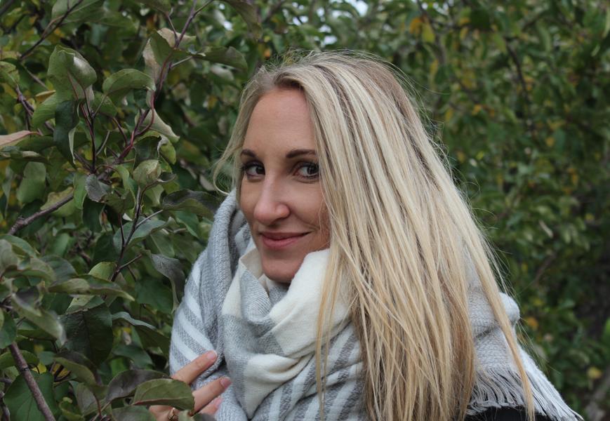 naturel-pommes-monteregie-activites-quebec-automne-bouffe-vin-blogue-caroline-elie-quoi-faire