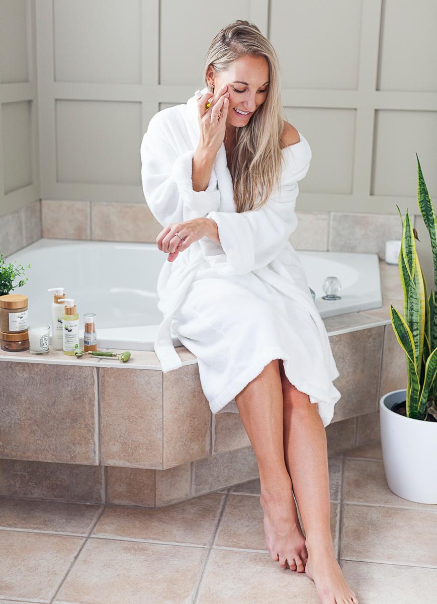 soins-peau-soi-bio-beaute-naturel-produits-quebec-blogue-luxe-caroline-elie