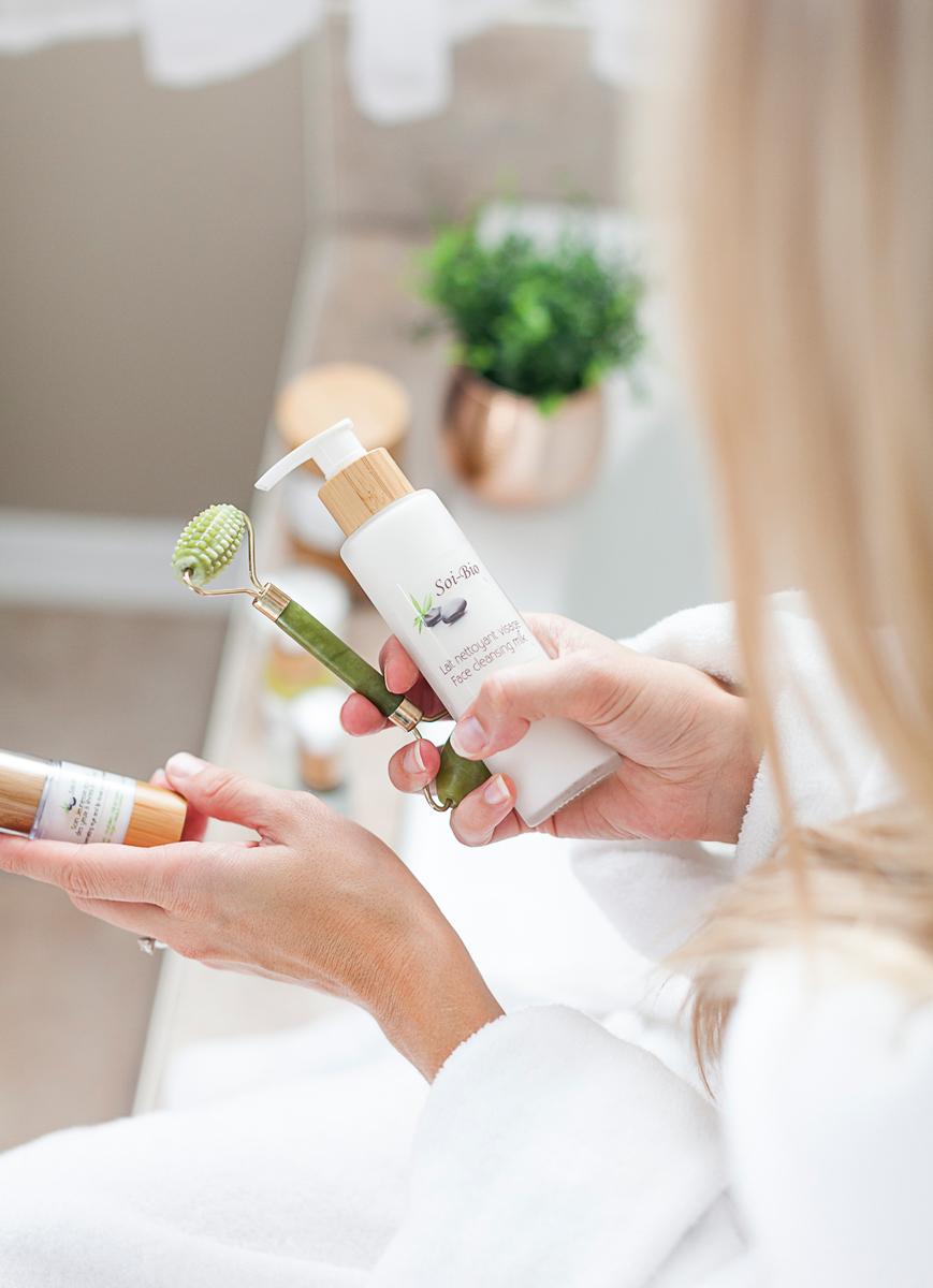 soins-peau-soi-bio-beaute-naturel-produits-quebec-blogue-luxe-caroline-elie-soins