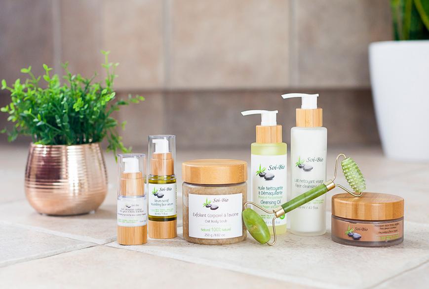 soi-bio-gamme-complete-soins-peau-soi-bio-beaute-naturel-produits-quebec-blogue-luxe-caroline-elie