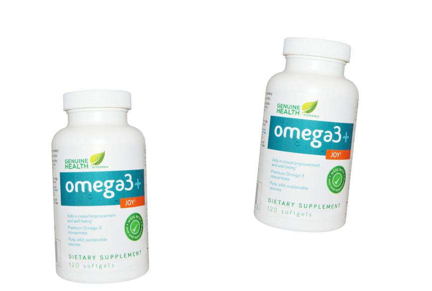 depression-saisonniere-trucs-omega-3-blogue-quebec