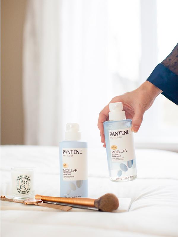 pantene-micellar-shampoo-review-canada